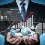 Инвестиции в технологии — долгосрочная экономия для Вашей компании